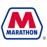Envent Corporation | Marathon Logo