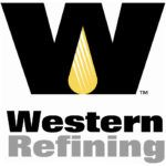 Envent Corporation | Western Refining Logo